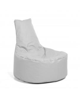 Sugarpufy Sitzsack Sessel Baton L Modell